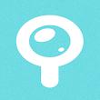 大學指考錄取分數+落點分析 icon