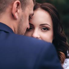 Wedding photographer Ilona Soya (PhotoSoya). Photo of 27.11.2017