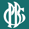 Peoples Bank Co icon