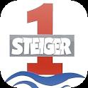 Steiger1 icon