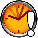 Smart Time Sync icon