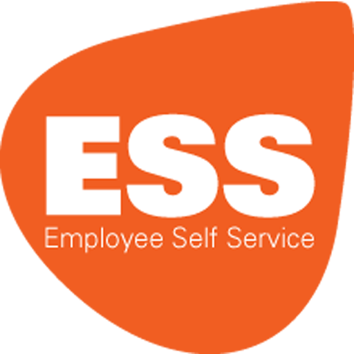 ICF ESS - Apps on Google Play