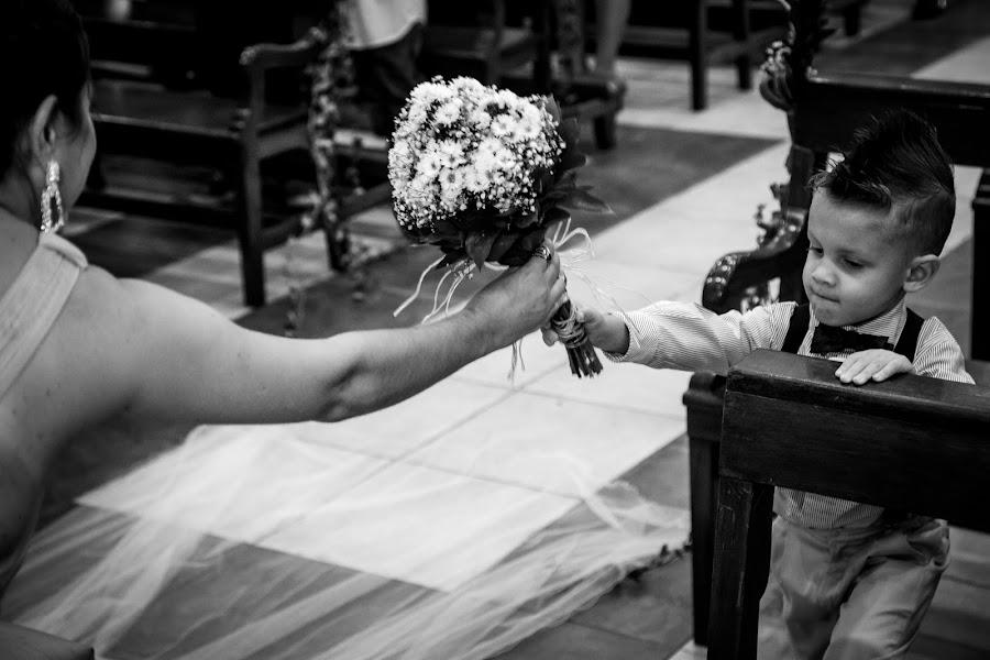 Wedding photographer Leonel Longa (leonellonga). Photo of 07.01.2020