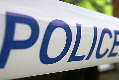 Police appeal after cyclist seriously injured