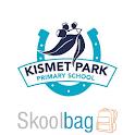Kismet Park Primary School icon