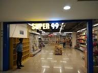 Super 99 photo 4