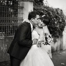 Wedding photographer Marina Kutuzova (Kutuzova). Photo of 05.12.2012