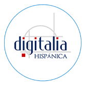 Digitalia hispanica