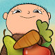Smoothie, Alfie Atkins for PC-Windows 7,8,10 and Mac