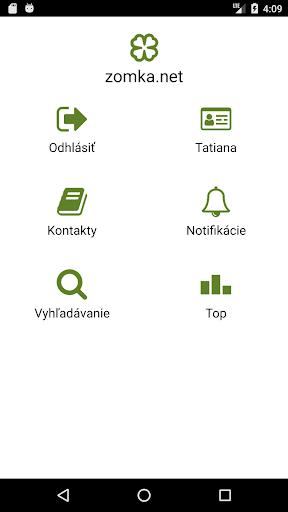 Ruský Singles zadarmo Zoznamka stránky