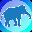 Smart Zoo icon