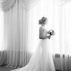 Wedding photographer Semen Prokhorov (prohorovsemen). Photo of 30.09.2017