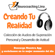 Neurocoaching Lima Audios