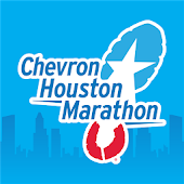 2017 Chevron Houston Marathon