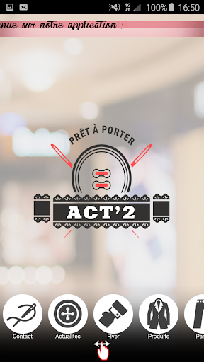 Act'2