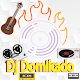 Dj Domikado Terbaru Download on Windows