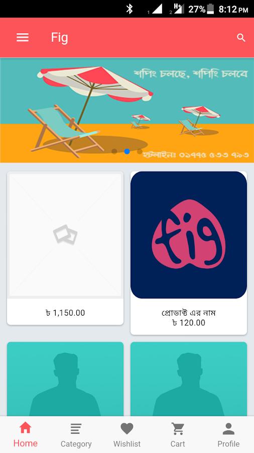 online casino software mobile casino deutsch