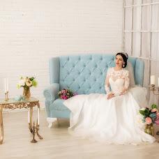 Wedding photographer Eva Romanova (romanovaeva). Photo of 10.05.2017