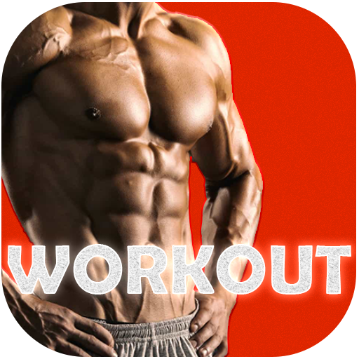 Home Workout - Bodybuilding for Android