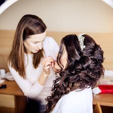 Hochzeitsfotograf Igor Geis (Igorh). Foto vom 15.03.2019