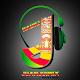 Radio JuanJuiMix Respira Selva for PC Windows 10/8/7
