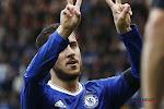 ? Chelsea kijkt met heimwee terug naar Eden Hazard en schotelt fans (en u) nog eens zijn 110 goals voor