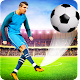 World Soccer Penalty Shootout (game)