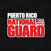 Puerto Rico National Guard