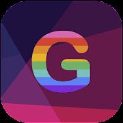 G Encontros Relacionamento Gay APK