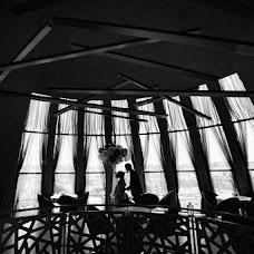 Wedding photographer Vladimir Tickiy (Vlodko). Photo of 09.03.2016