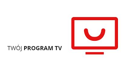 Program Tv Telemagazyn Android App On Appbrain