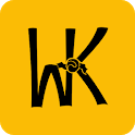Workknot icon