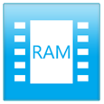 Yup! Easy Ram Booster 2018 icon