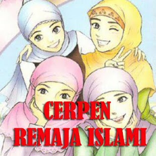 Kumpulan Cerpen Remaja Islami - náhled
