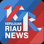 Koran Kepri ( Kepulauan Riau )