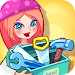 House Makeover - Fix It icon