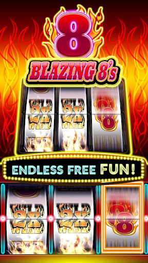 Play slots for free for fun