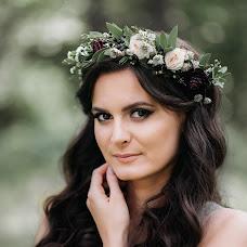 Svatební fotograf Mazko Vadim (mazkovadim). Fotografie z 02.06.2017