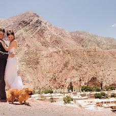 Fotógrafo de bodas Elena Alonso (ElenaAlonso). Foto del 21.07.2016