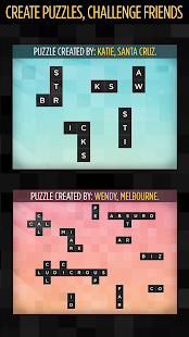 bonza word puzzle apps on google play