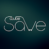 Clube Save