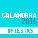 CALAHORRA icon