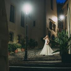 Wedding photographer Yorgos Fasoulis (yorgosfasoulis). Photo of 09.11.2017
