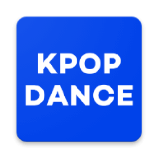 KPOP DANCE Practice (Korea IDOL Dance) (app)