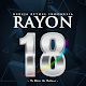 GBI Rayon 18 Download for PC Windows 10/8/7