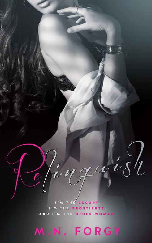 relinquish cover.jpg