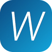 WeatherView Demo Library icon