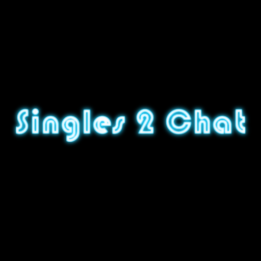 Online dating web stranice u Indiji besplatno