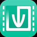 vGrab - Save for Vine download icon