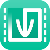 vGrab - Save for Vine download